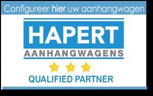 hapert-dealer